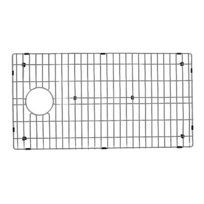 Premium 30 x 16 Bottom Sink Grid
