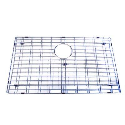 Premium Sink Grid