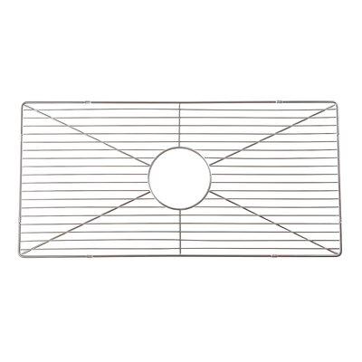 29 x 14 Sink Grid