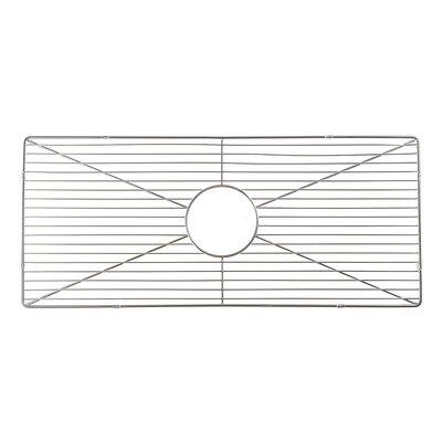 25 x 13 Sink Grid