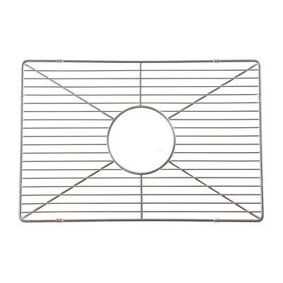 20 x 13 Sink Grid