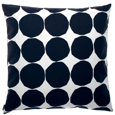 Pienet Kivet Cotton Pillow Cover