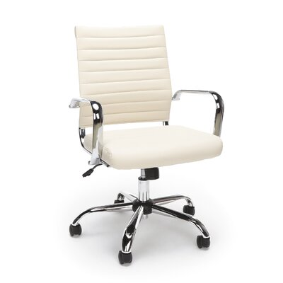 Tyneside Ribbed Executive Chair ORNL1573 44992755