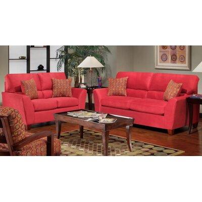 Furniture Brunswickpiece Leather Living Room 40620 Leather