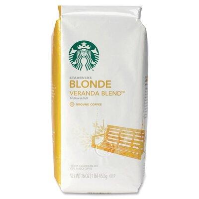 Veranda Blend Ground Coffee