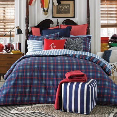 Boston Comforter Set Size: King