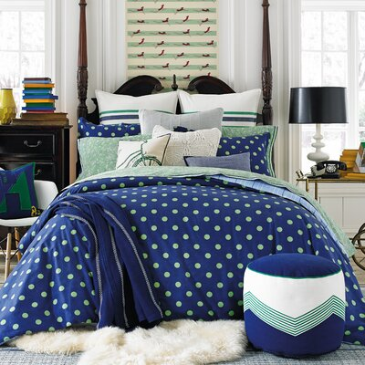 Hyannis Comforter Set Size: Twin