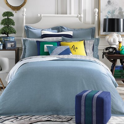 Modern Duvet Cover Collection