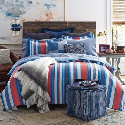 Veritas Comforter Set Size: Twin