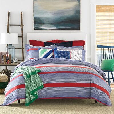 Arrowhead Comforter Set Size: Twin / Twin XL