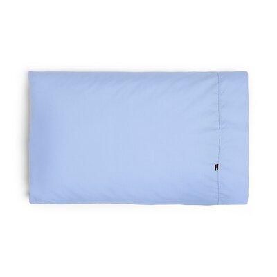 Signature Pillow Case