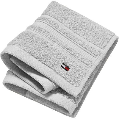 Washcloth (Set of 6) Color: Micro Chip