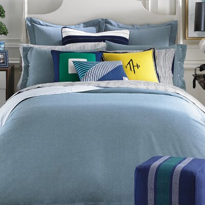 Modern Sands Comforter Size: Full / Queen