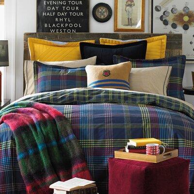 Glasgow 2 Piece Comforter Set