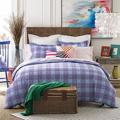Santa Clara Comforter Set Size: Twin