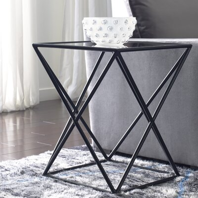 Azura End Table