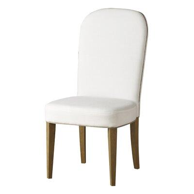 Alysa Parsons Chair