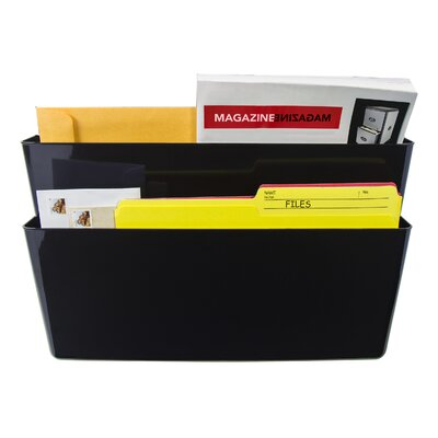 Legal Recycled Wall File