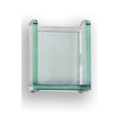 Glass Pencil Cup 70147U04C