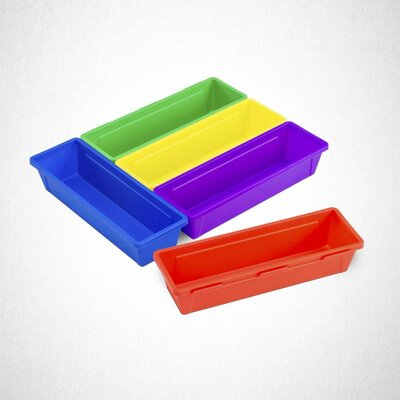Pencil Tray 00160E06C