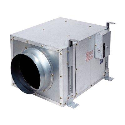 WhisperLine 440 CFM Energy Star Bathroom Fan