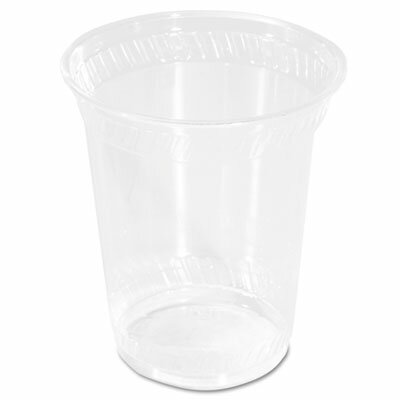 Naturehouse Corn Cup, 12 Oz SVARP19