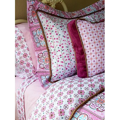 twin sheet sets girls simple home decoration. Black Bedroom Furniture Sets. Home Design Ideas