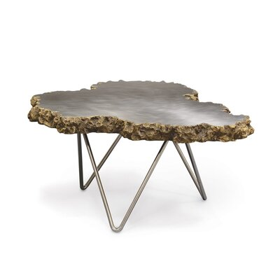 Lava Small Coffee Table