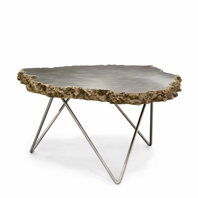 Lava large Coffee Table