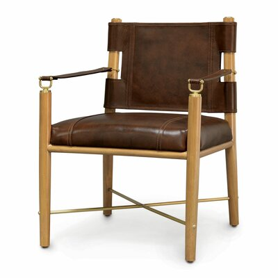 Alexander Occasional Arm Chair