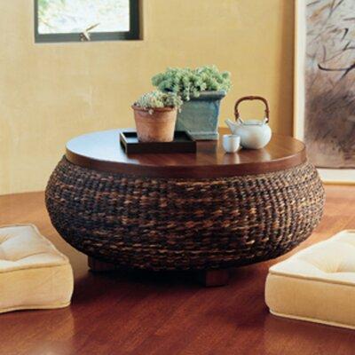 Havanawood Coffee Table