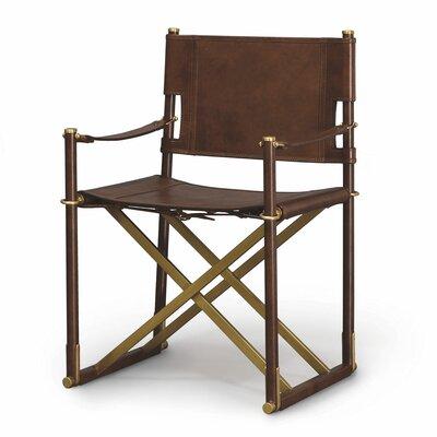 Alexander Arm Chair