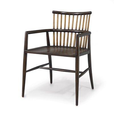 Jefferson Arm Chair