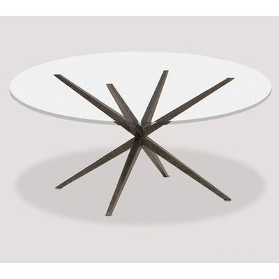 PierceMartin Lovell Dining Table