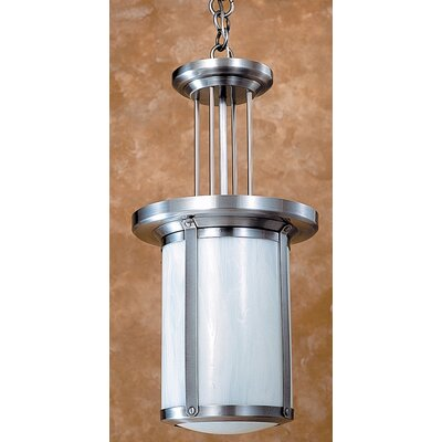 Berkeley 1-Light Mini Pendant