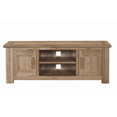 Wiltshire Tv Stand