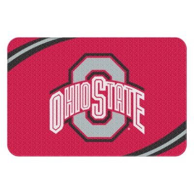 Collegiate Ohio State Mat