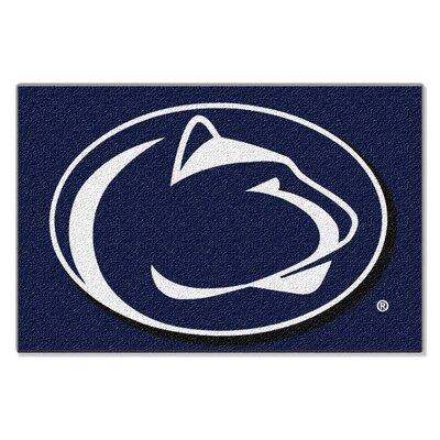 Collegiate Penn State Mat