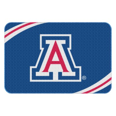 Collegiate Arizona Mat