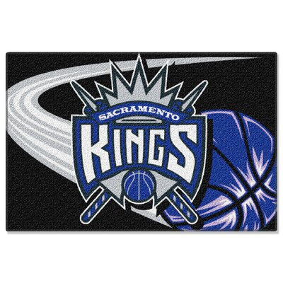 NBA Kings Mat