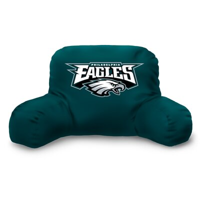 Northwest Co. NFL Bed Rest - NFL Team: Philadelphia Eagles at Sears.com