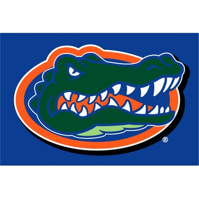 Collegiate Florida Gators Mat