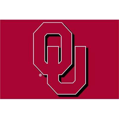 Collegiate Oklahoma Mat