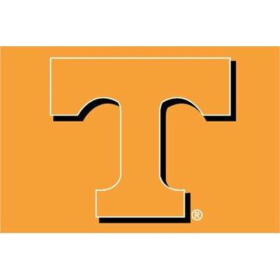 Collegiate Tennessee Mat