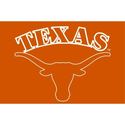 Collegiate Texas Mat