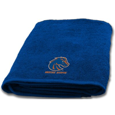 NCAA Bath Towel NCAA Team: Boise State University