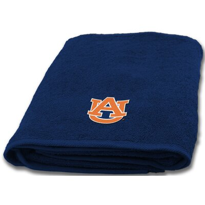 NCAA Bath Towel NCAA Team: Auburn University