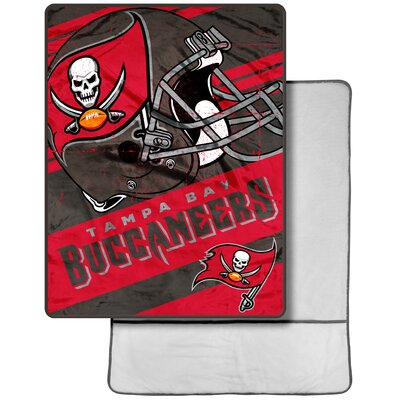 NFL Buccaneers Throw