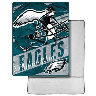 NFL Eagles Throw
