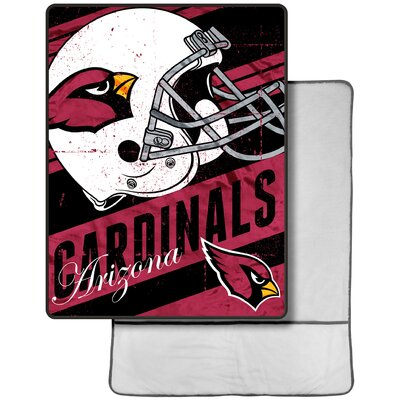 NFL Cardinals Throw